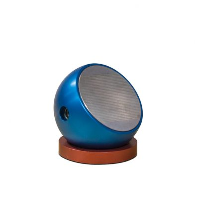 Small Magnetic Ball Fixture