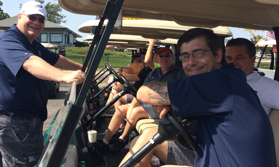AllianceGolfOuting6
